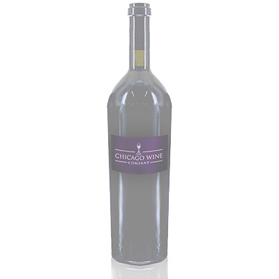 2012 Chapelle d'Ausone, St. Emilion Grand Cru (750ml)